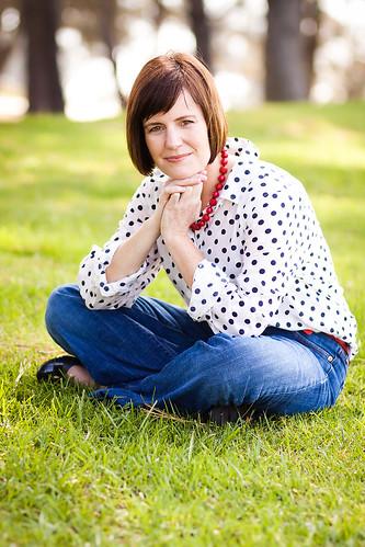 Leslie Photos Favorites-20