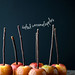 caramel apples 1 by butterflyfoodie