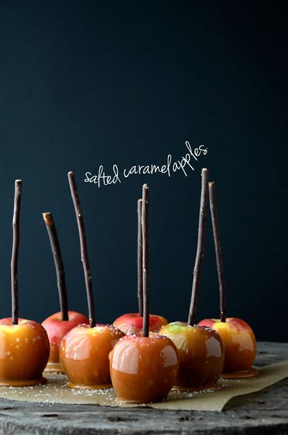 caramelapples1