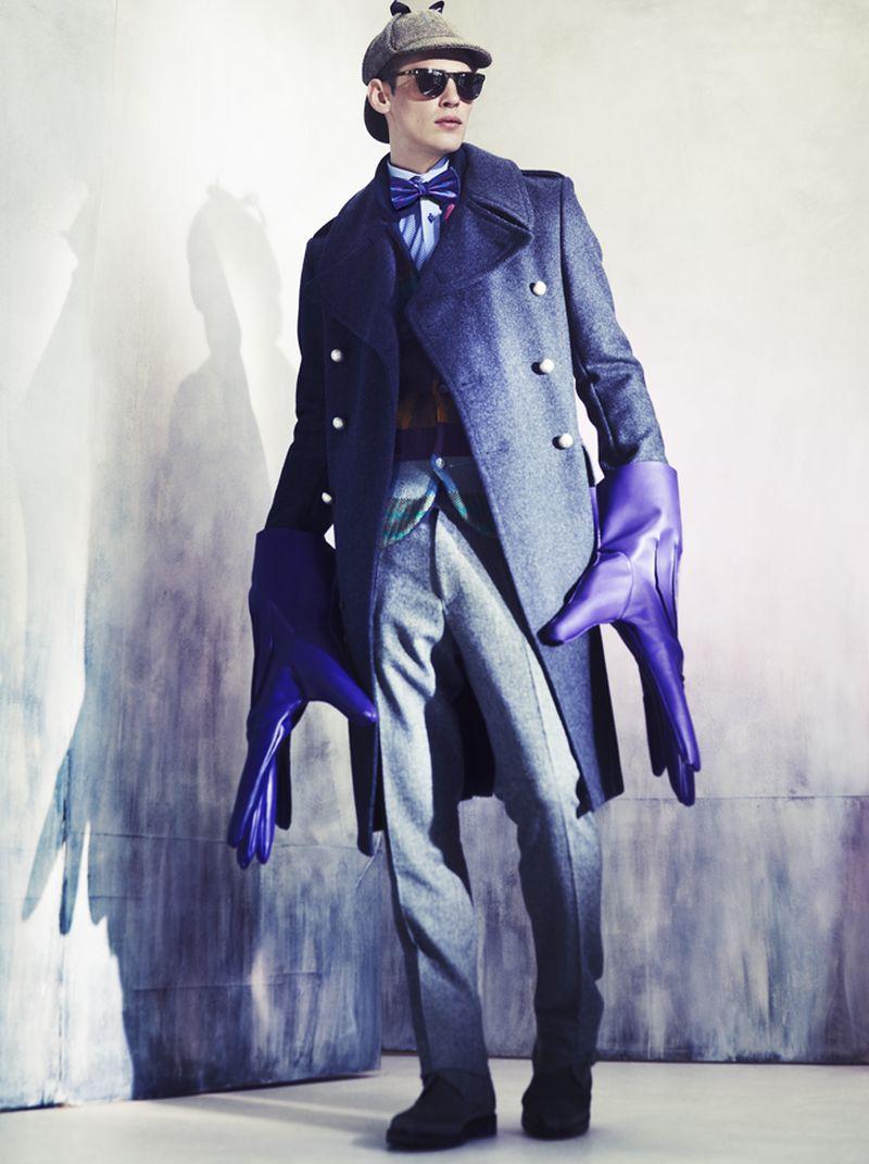 Jeremy Dufour0478_NK FW12(Fashionisto)