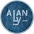 @Alan Ly Dot Com - Flickr