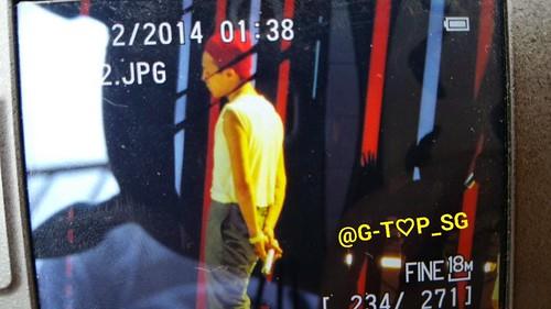 S50-Rehearsals20141230_005