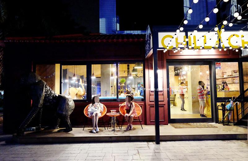 28685569153 bb0dd093c2 c - ChillxChill熊品動物叢林餐館-現代美式餐廳.台中森林主題餐廳.家庭朋友聚餐.東喜堂內.附有停車場