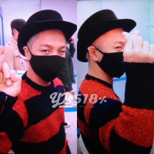 bb-incheon-to-beijing-20141019_029