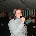 2010-Neujahrsfeier_111