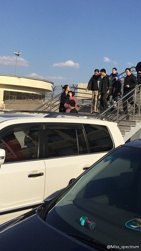 GDYBRI Arrival Hanbin 2015-03-21 Weibo Miss_spectrum  029