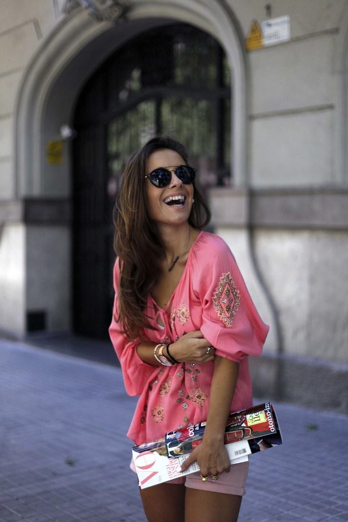 06_La_Rentrée_boho_style_with_demilamores_barcelona_theguestgirl