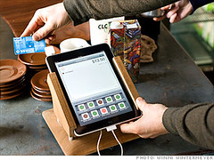 square_mobile_payment