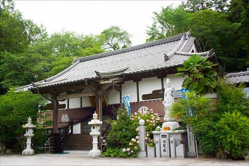 08082012TohokuD7_Matsushima-109