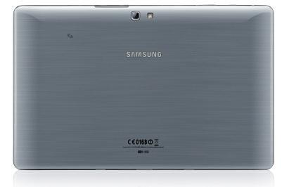 Samsung ATIV Tab-01