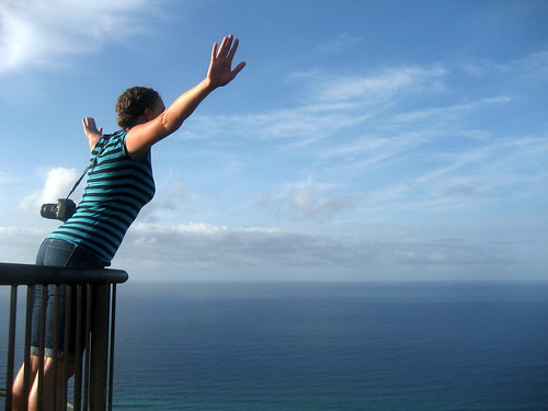 Hawaii - August 2012 028