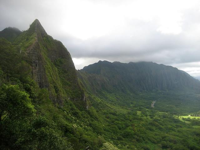 Hawaii - August 2012 120