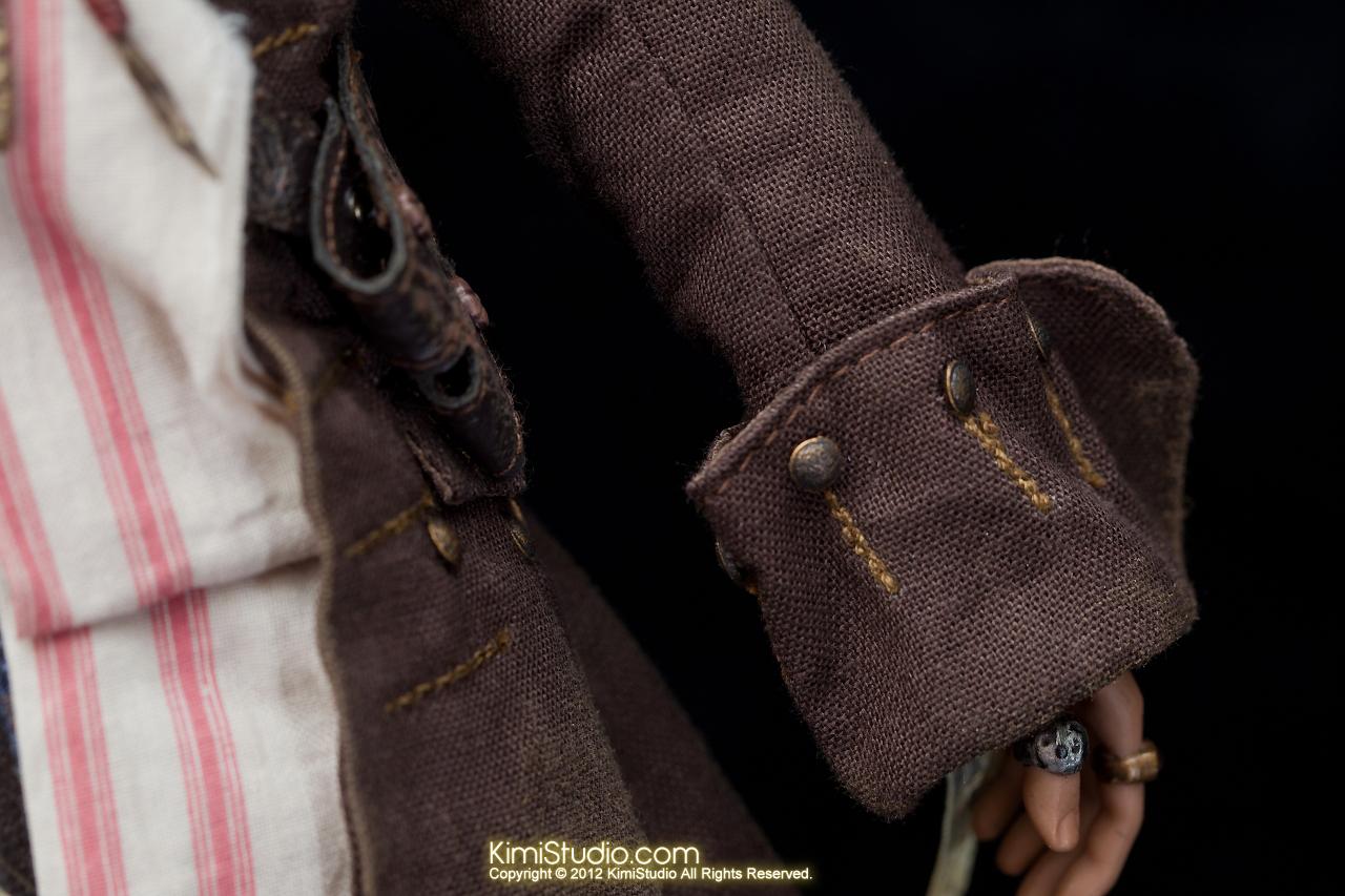 2012.08.31 DX06 Jack Sparrow-012