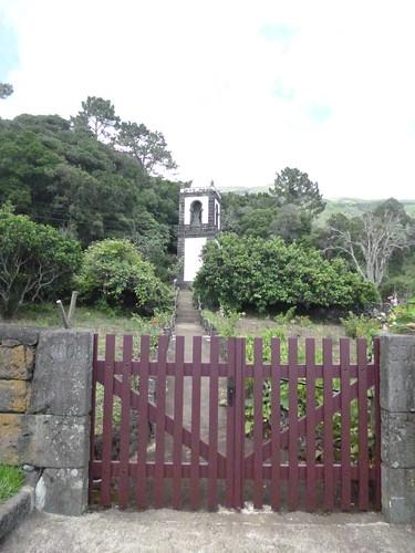 torre urzelina