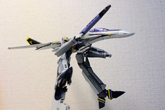 VF-25S gerwalk