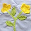 Sophie's Flower #1