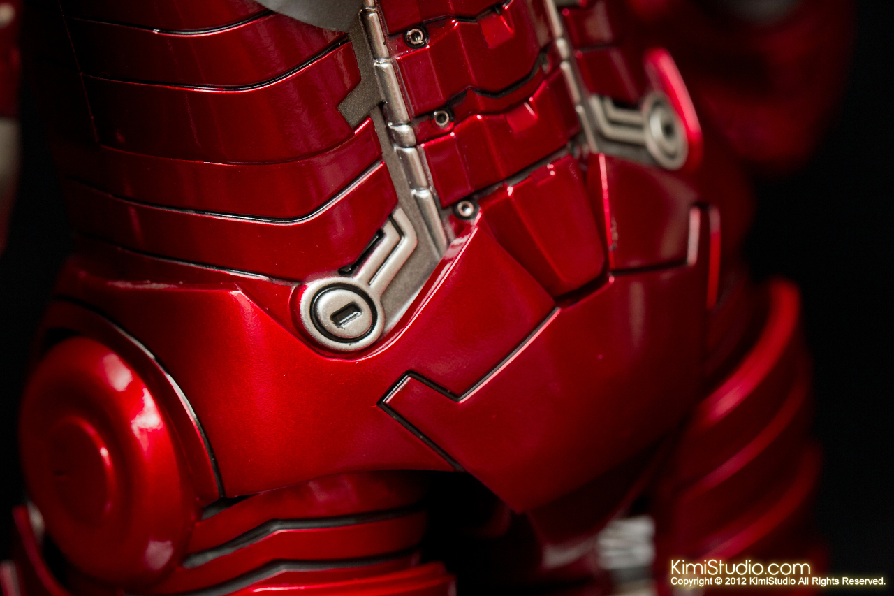 2012.09.01 Hot Toys Iron Man Mark V-015