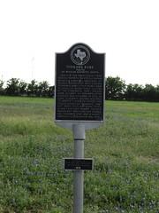 Photo of Black plaque № 18894