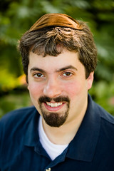 Barry Schwartz Headshot August 2012