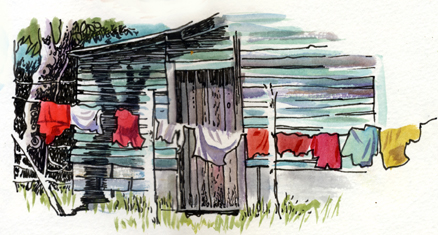 laundry7_S