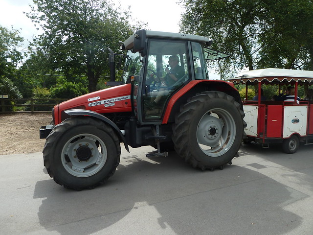P1150680