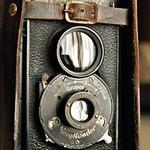 eski-fotograf-mekineleri (5)