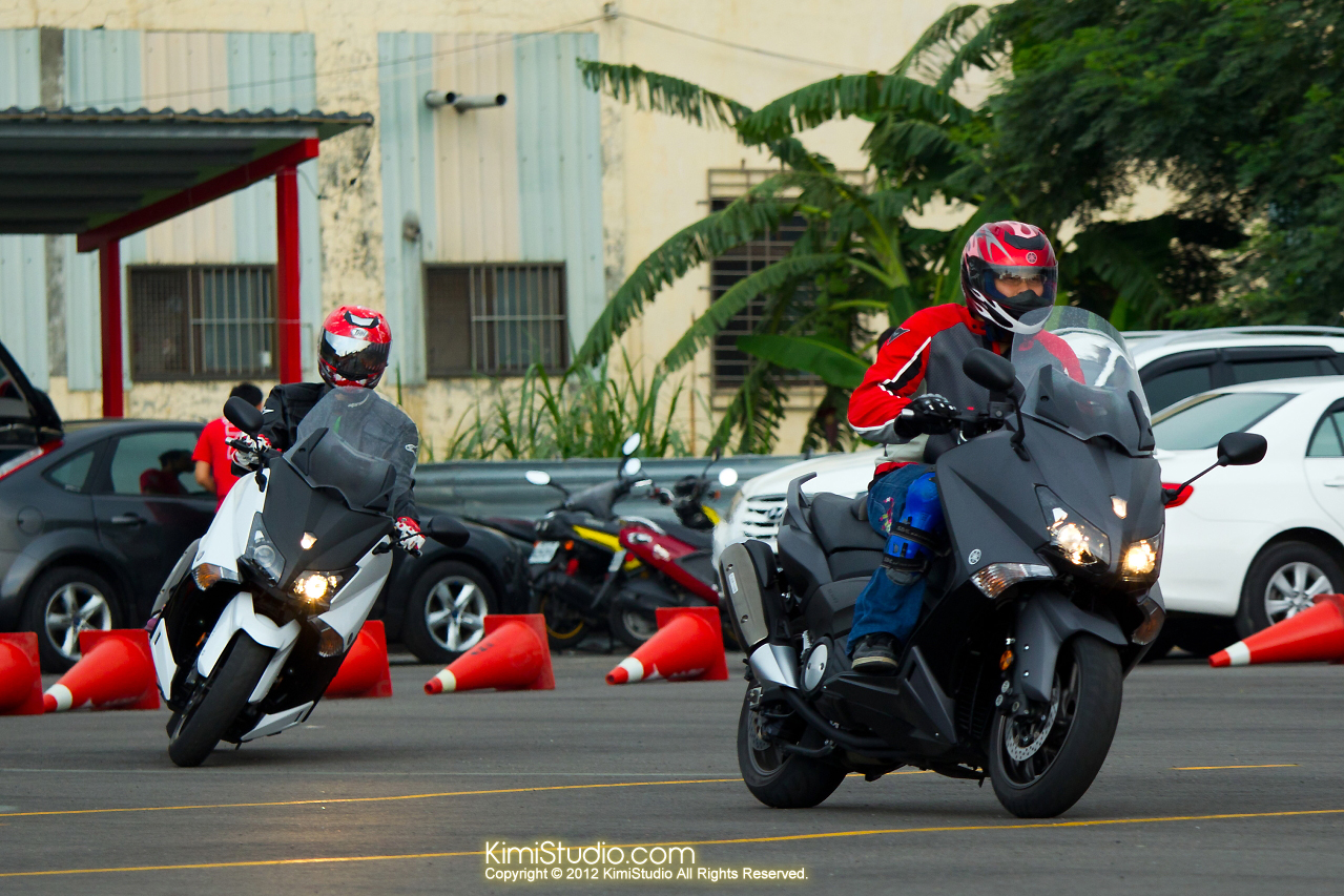 2012.09.01 T-MAX 530-035