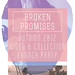 brokenpromises_launch