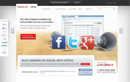 Những ứng dụng giúp bạn phát triển Fanpage trên Facebook tốt hơn 112