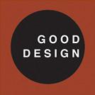 Crown ESR 5000 Reach Truck receives Good Design Award 2010