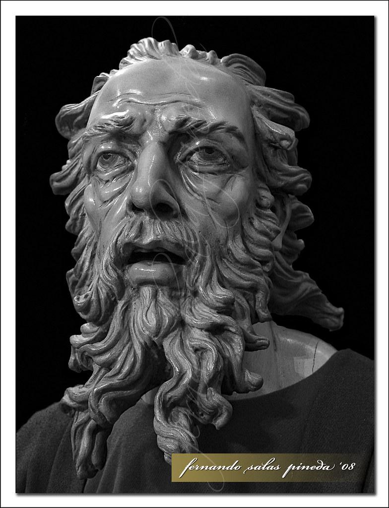 Mateo apóstol