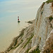 (1860) Beachy Head