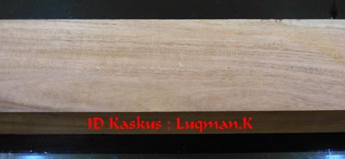 Dimana beli kayu eceran Sonokeling, Ebony, kayu exotic.. dsb ? 7948313940_1661d2b7de