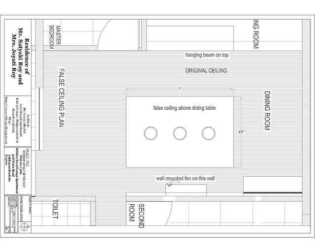 false ceiling plan flickr photo sharing