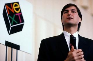 1988-Steve-Jobs-