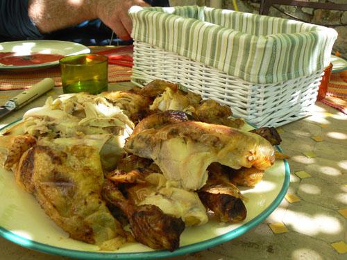 poulet rôti.jpg