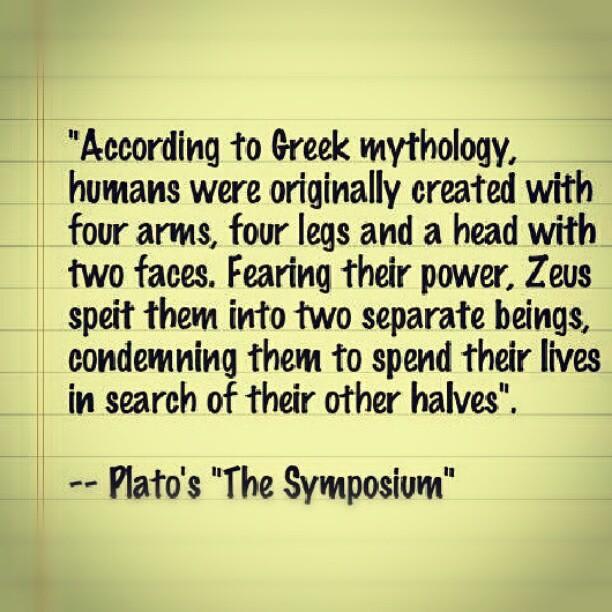 Socrates Teaching #Plato #quotes #favori...