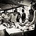 En un mercado del Penedés-1808