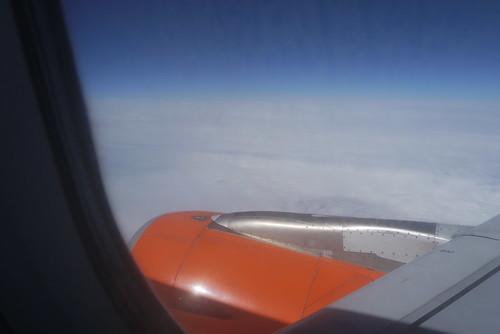 Level Flight