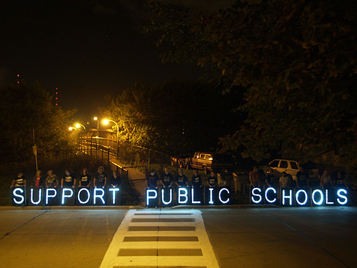 7schools-after