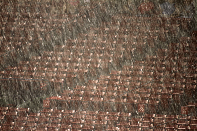 rain 3a