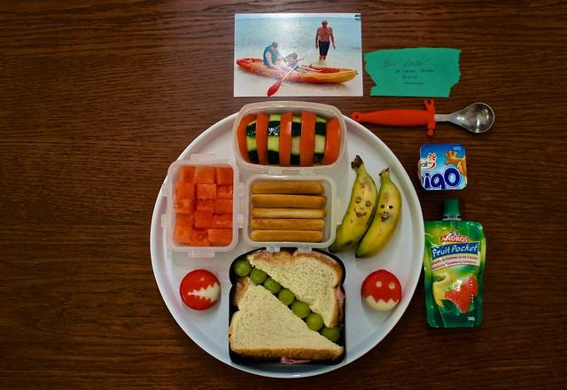 anteketborka.blogspot.com, lunchJ3