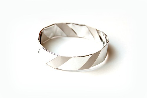 origamibangle1