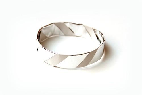 origamibangle1
