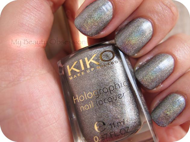 Kiko Holo 400 Steel Grey3_phixr