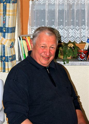 Nikolaus2011142