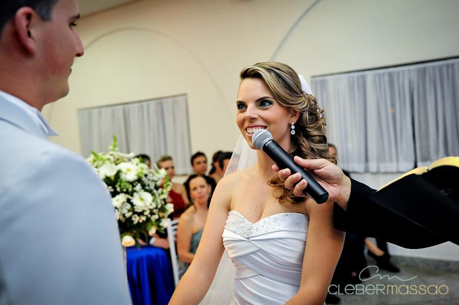 Casamento Lais e Diego em Poá Finca Dom Pepe-41