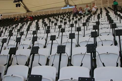London2012-Paralympics-010