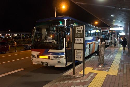 DSC06245