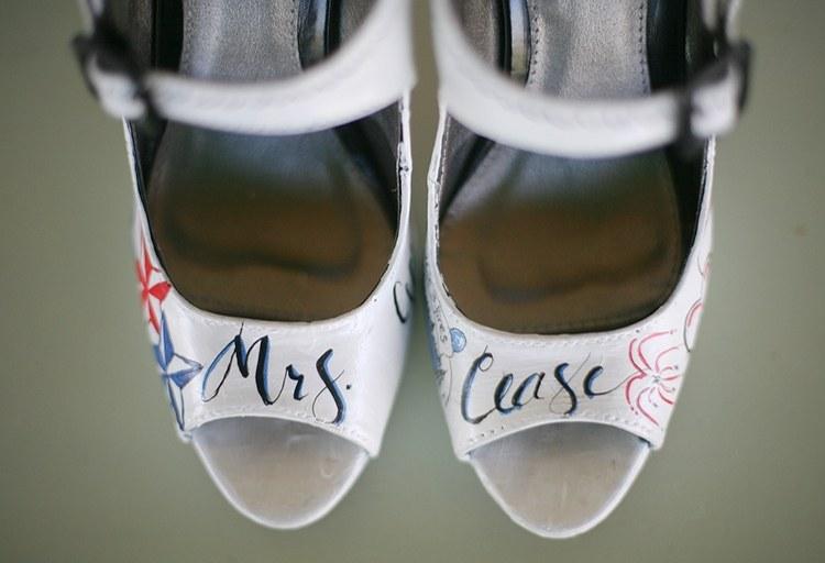 09-13-shoes5